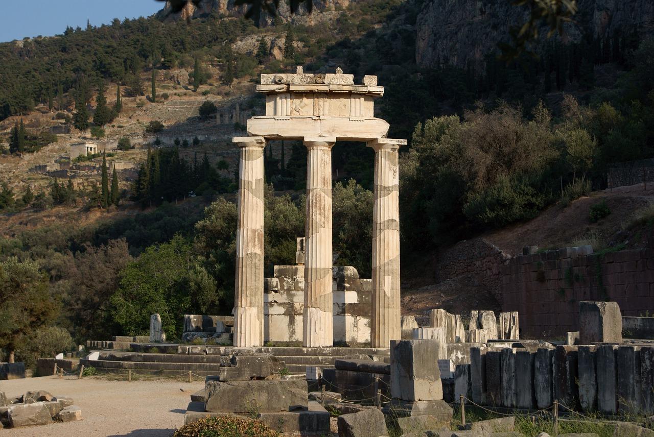 delphi-1178710_1280