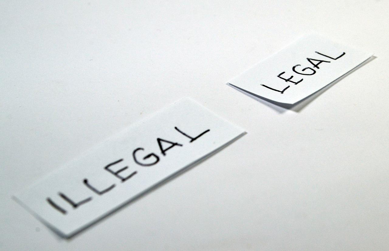legal-1143115_1280