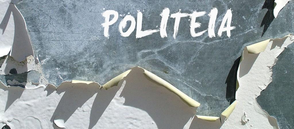 Rubrica politica