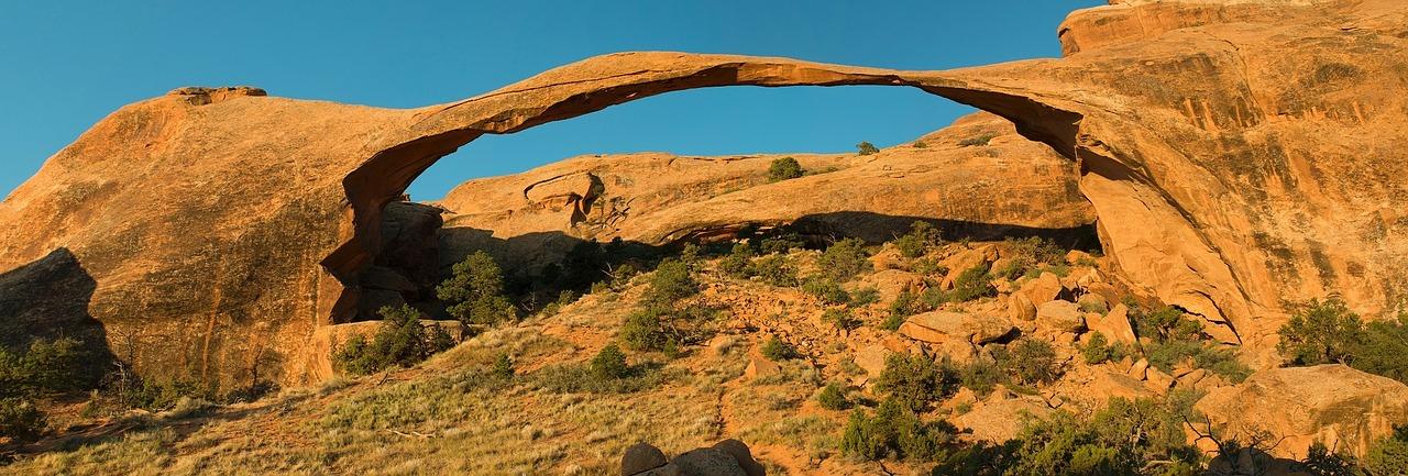 landscape-arch-906260_1280