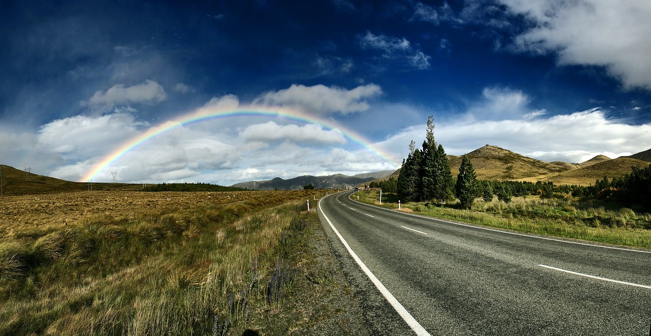 rainbow-background-1149610_1280