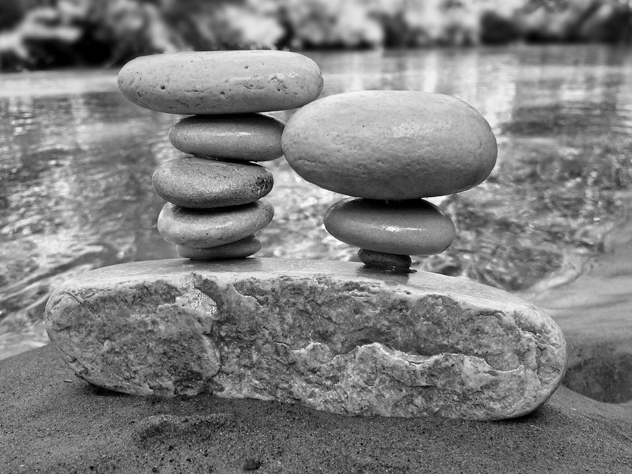 stones-800791_1280