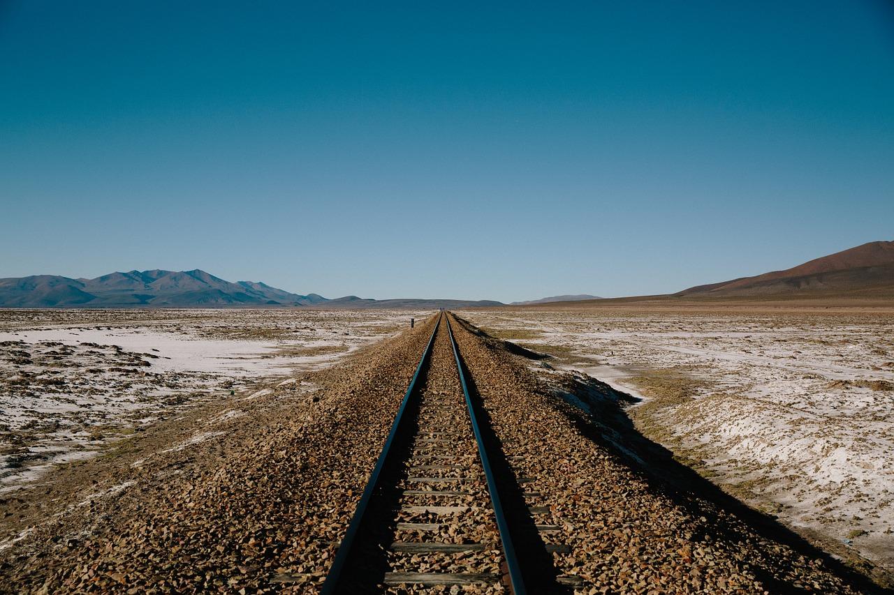 railway-865319_1280