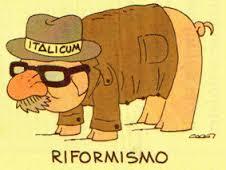 riformismo