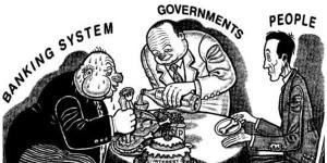 alleanza politica