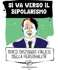 bipolarismo_