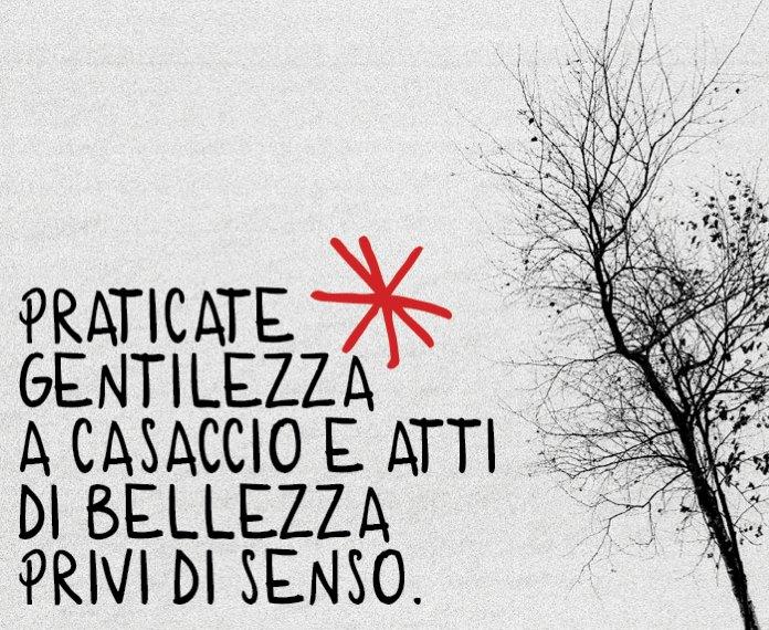 gentilezza1