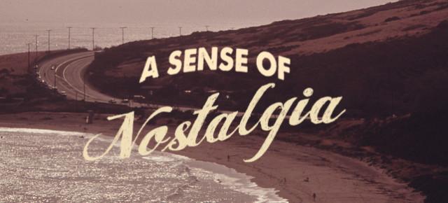 nostalgia_salute mentale_pratica filosofica