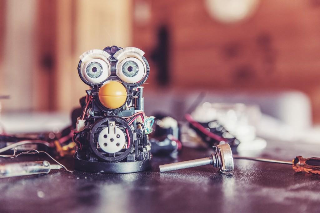 pensare_pratica filosofica_robot