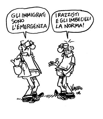 razzismo2