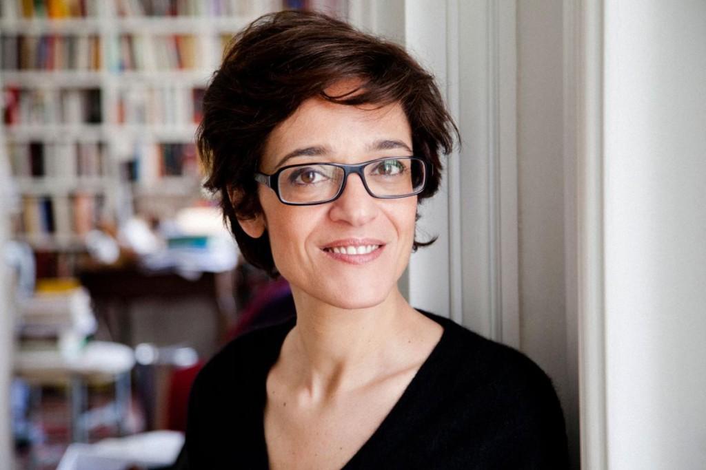 Michela Marzano per officina filosofica