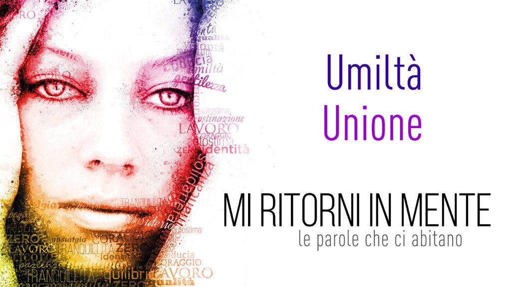 unione e umiltà-alfabeto salute mentale