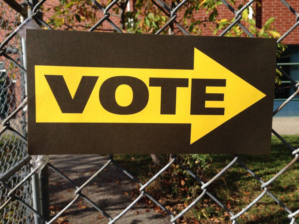 votare - referendum 4 dicembre