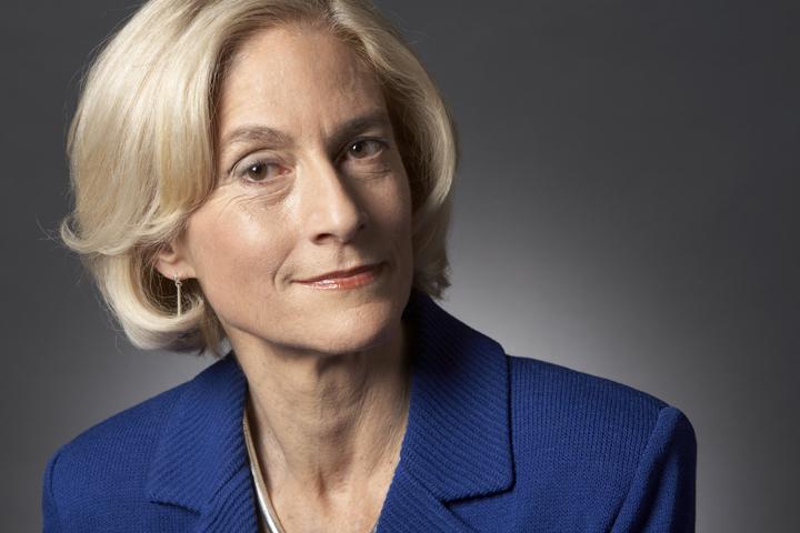 Chi è Martha Nussbaum