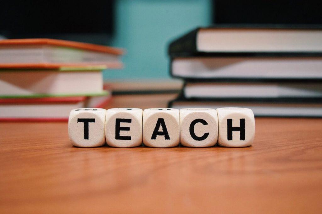 insegnante counseling scolastico
