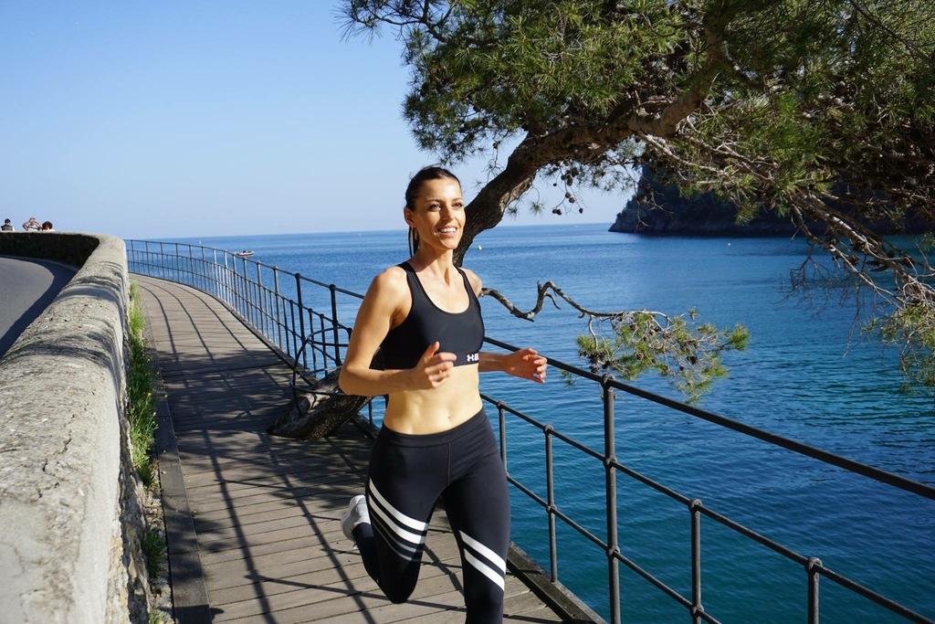 Giulia Calefato_intervista