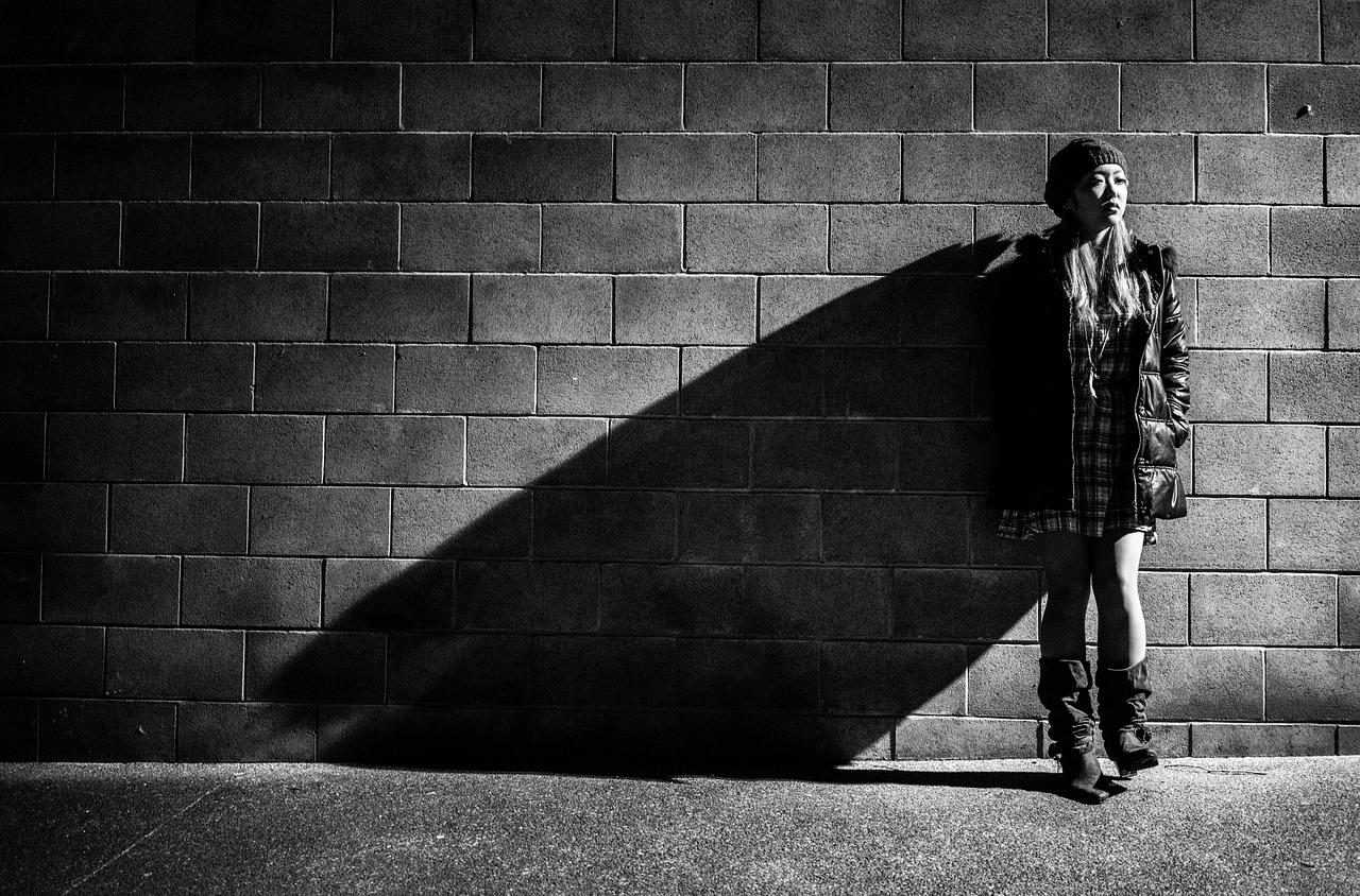 adolescente_ombra_fatica di crescere