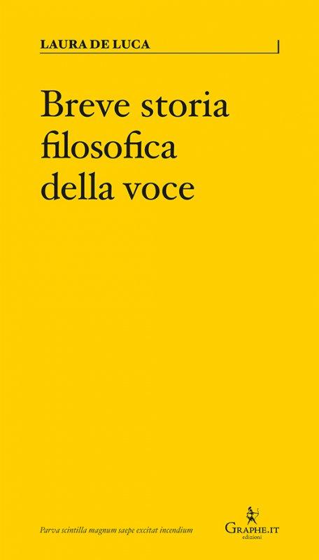 breve-storia-filosofica-della-voce-copertina
