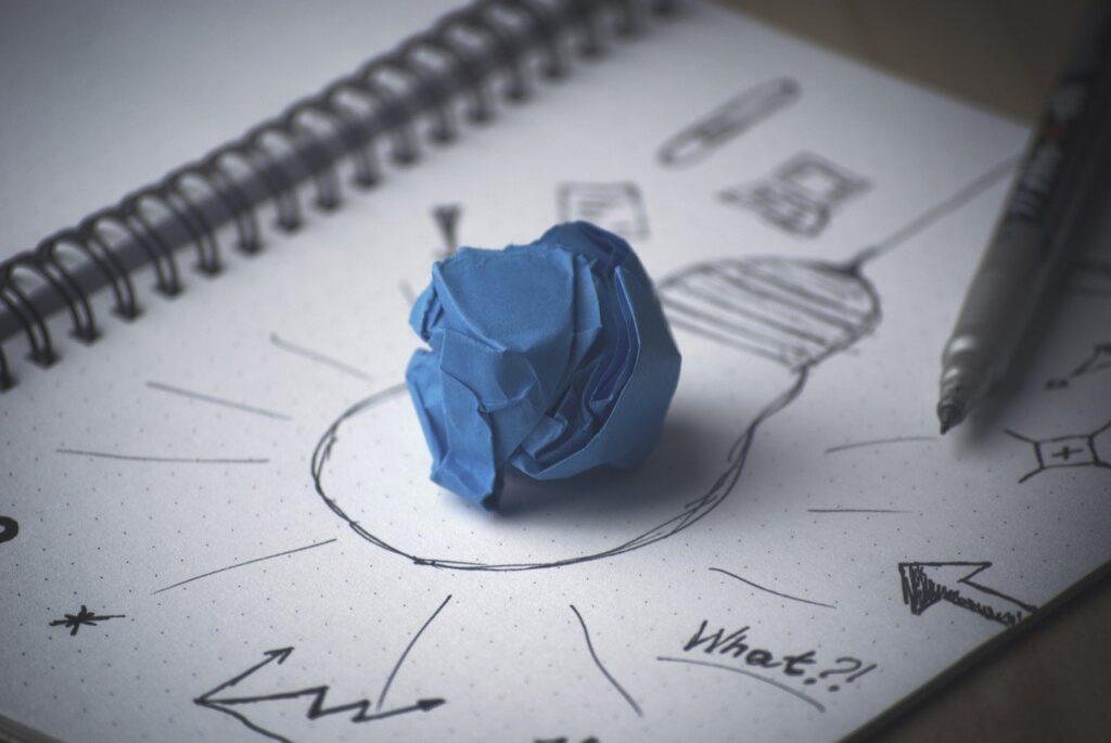 La lanterna della filosofia