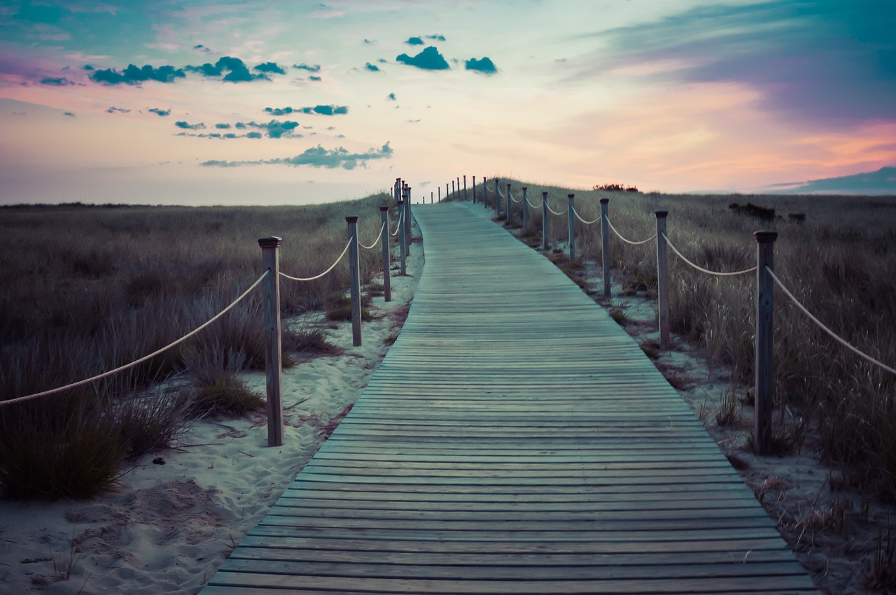 ponte_passerella_sabbia