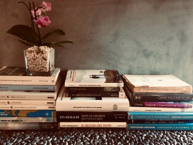 libri_bibliosophia_Alessandra Manzoni